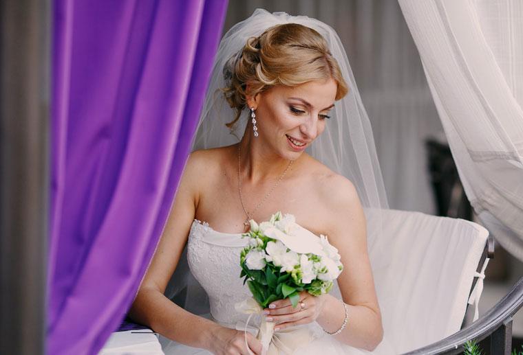 パーソナルトレーニングジム-結婚