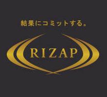 RIAZP(ライザップ)