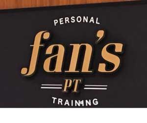 fan's-PT