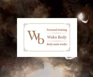 wakabody